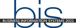 ##plugins.themes.tibTheme.assets.BIS-Logo_2021_klein.png## title=