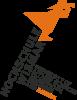 ##plugins.themes.tibTheme.assets.HS_Wismar_Logo-FG_V1_4C-3_klein.png## title=