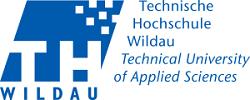 Logo TH Wildau title=