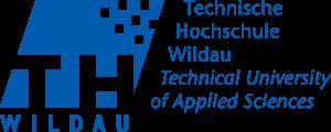 Logo TH Wildau